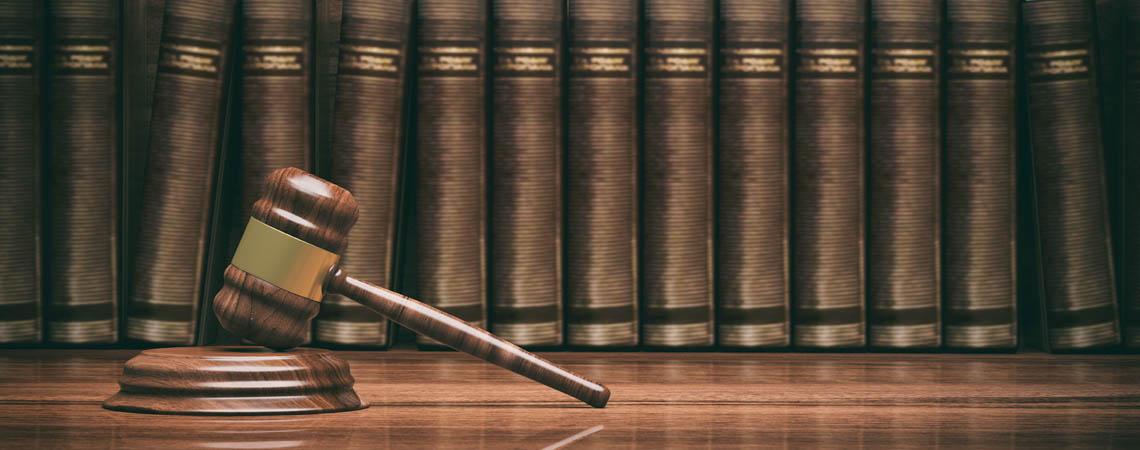 adalet kapadokya universitesi