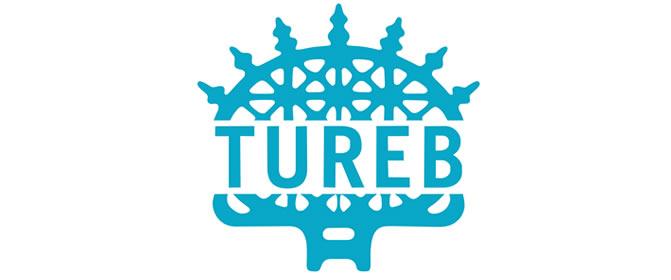 TUREB Ziyareti