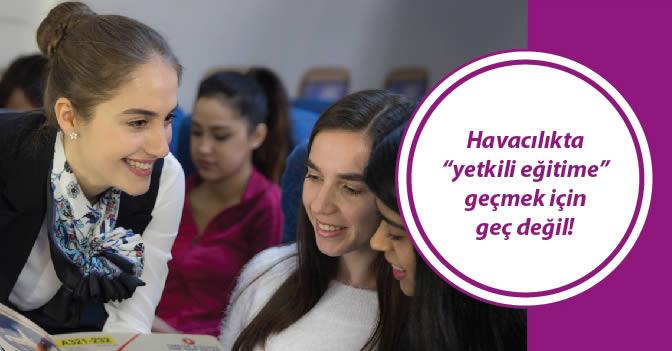 Değerli Öğrenci Adaylarımız, Hoşgeldiniz.